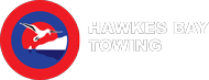 Hawkes Bay Towing, Car Towing Napier, Car Towing Hastings
